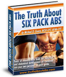 the_truth_about_abs_cover_small